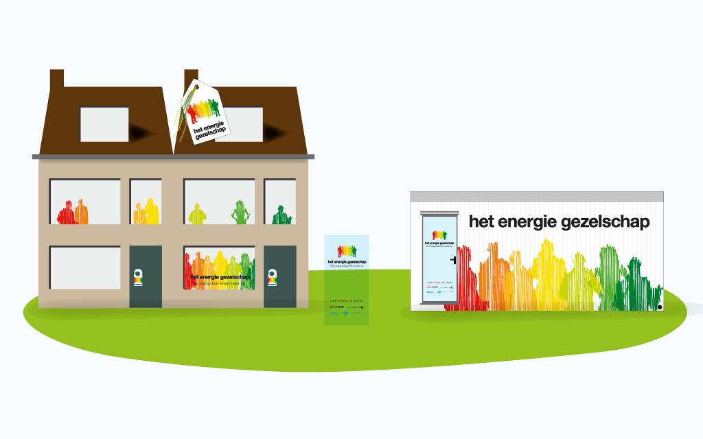 Energiegezelschap_640pxHoog_huis
