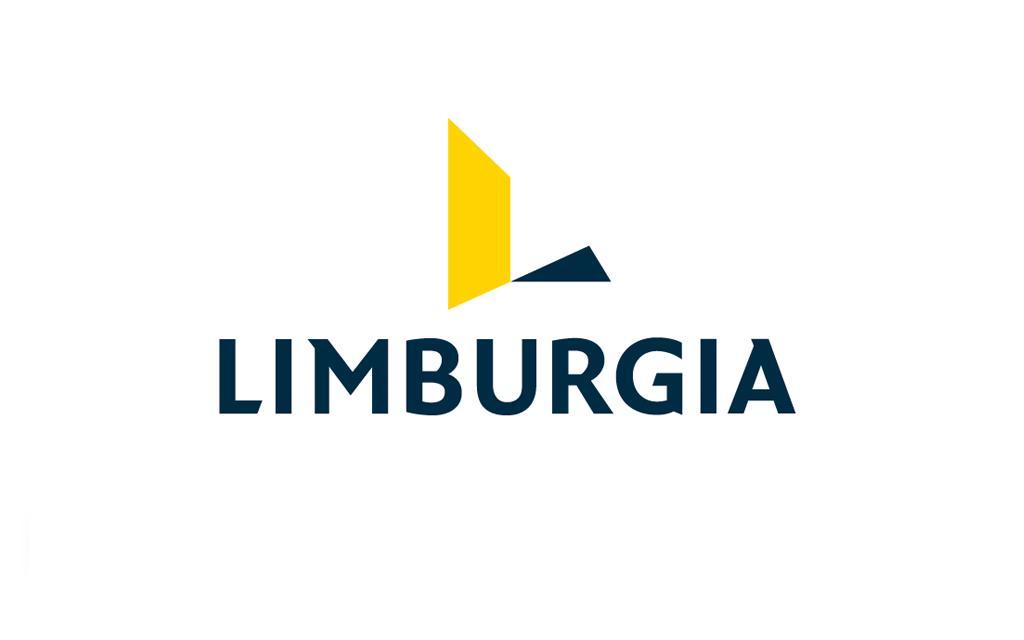 Logo Limburgia