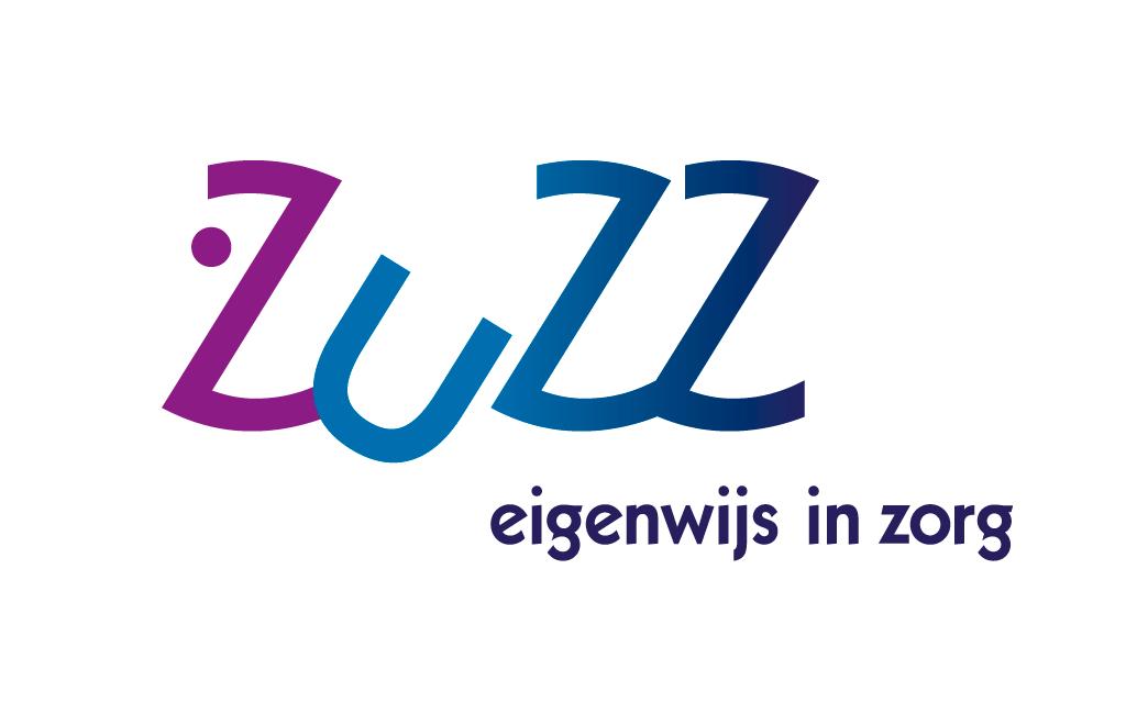 Logo ZUZZ