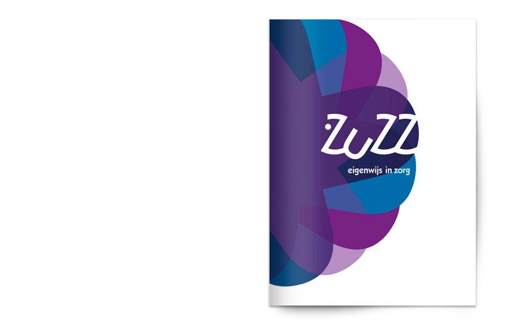 Cover brochure ZUZZ